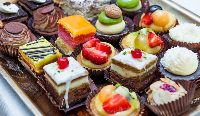 [تصویر:  Confectionery-Technique.jpg]